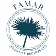 Tamar Specialist Brushes Ltd