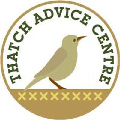 Thatch Advice Centre