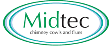Midtec Products Limited