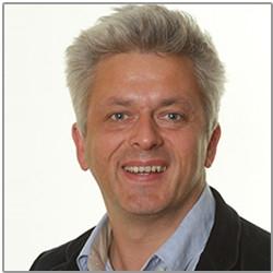 Simon Rooney