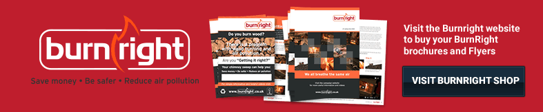 Visit the BurnRight Shop