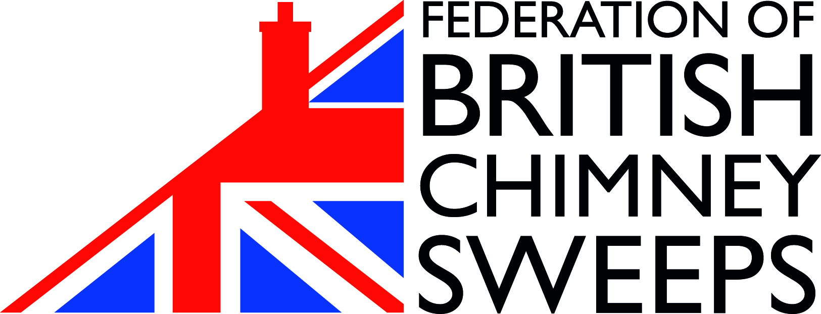 One Voice – The Federation of British Chimney Sweeps