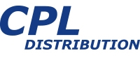 CPL Distribution Ltd