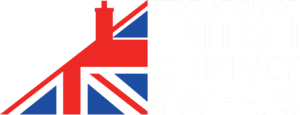 Federation of British Chimney Sweeps (FBCS)