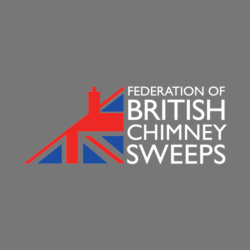 A new chapter – The Federation of British Chimney Sweeps