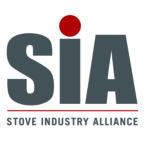 Stove Industry Alliance